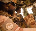 W operacji w Sahelu zginęło ponad 50 francuskich żołnierzy