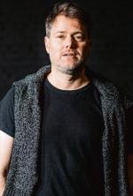 Milo Rau, czołowy twórca europejskego teatru