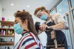 Z aplikacji Wpadaj.pl korzysta  1,4 tys. salonów health & beauty