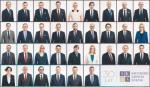 Kancelaria SKS jest druga pod względem liczby adwokatów i radców prawnych