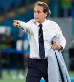 Roberto Mancini – jego drużyna jest niepokonana od 30 spotkań