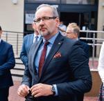 Ministerstwo Zdrowia nie odpowiada, ilu ozdrowieńcom w Polsce odmówiono wydania Unijnego Certyfikatu Covid