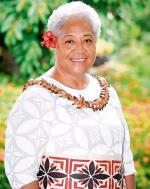 Fiame Naomi Maatafa, nowa premier, była zastępczynią długoletniego szefa rządu Samoa. Kilka miesięcy przed wyborami zrezygnowała ze stanowiska, przeszła do nowej partii, która domaga się ograniczenia władzy premiera do dwóch kadencji.