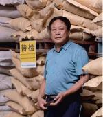 Sun Dawu resztę życia spędzi prawdo- podobnie  w więzieniu,  bo mówił prawdę  o skutkach pomoru świń