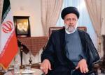 Nowy  prezydent Iranu Ebrahim Raisi rozpoczął urzędowanie 3 sierpnia
