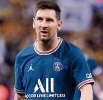 Leo Messi zadebiutuje w Lidze Mistrzów w barwach PSG