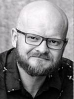 Jarosław Mikołajczyk, reżyser musicalu