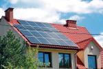 Całość kosztu instalacji dachowej PV o mocy 5 kw powinna zamknąć się w granicach poniżej 25 tys. zł