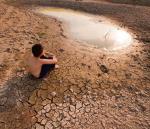 Liczba dni z temperaturami powyżej  50 stopni Celsjusza podwoiła się  w ciągu poprzedniej dekady