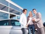 Może się  zdarzyć, że sprzedający auto, jako kolejny właściciel pojazdu, wypowiedział  umowę ubezpieczenia