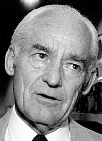 a biography of sam walton Sam walton, the founder of wal-mart stores inc and the most successful merchant of his time, died yesterday at the university of arkansas medical sciences hospital in little rock he was 74 years.