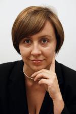 Aleksandra Dalecka - adwokat, Kancelaria Zdanowicz i Wspólnicy, Warszawa
