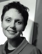 Małgorzata Pieńkowska, aktorka