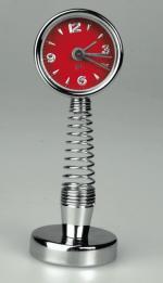 Zegarek  na sprężynie, Flo, 29,90 zł