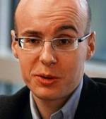 Maciej Janiec - analityk REAKT