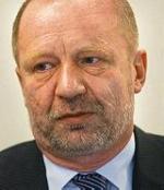 Andrzej Szczęśniak - niezależny ekspert