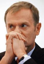 Premier Donald Tusk stanie na czele delegacji do Brukseli