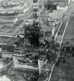 Do katastrofy elektrowni atomowej w Czarnobylu doszło 26 kwietnia o 1.24 po północy. Do dziś wydarzenie to uważane jest za największą w świecie – również pod względem psychologicznym – awarię reaktora jądrowego