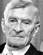 Witold Domański 1914 – 2008