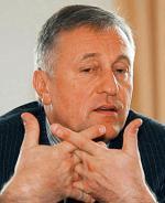 Premier Czech Mirek Topolanek: Nasza ostateczna zgoda zależy od zaspokojenia polskich oczekiwań przez USA