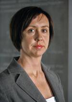 Aleksandra Dalecka, adwokat, Kancelaria Zdanowicz i Wspólnicy