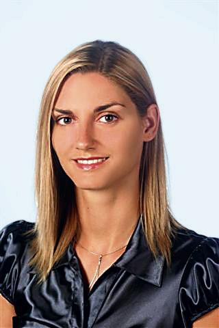 Anna Macyszyn-Wilk jest doktorantką na Wydziale Socjologii Uniwersytetu Wrocławskiego - 808173,403780,9
