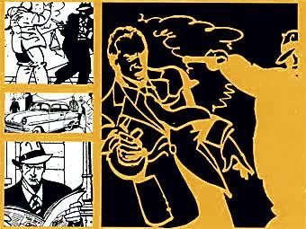 45b4753c393e Pierwsza lekcja o Stepanie Banderze - Archiwum Rzeczpospolitej