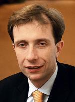 Funkcjonowanie strefy euro jest kompromisem wypracowanym przez wiele pokoleń Europejczyków Paweł Kowalewski dyrektor Biura do spraw Integracji ze Strefą Euro w Narodowym Banku Polskim