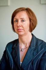 Aleksandra Dalecka, adwokat, serwis MoiPrawnicy.pl