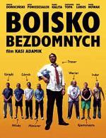 """""""Boisko bezdomnych"""", reż. Kasia Adamik, dystr. Gutek Film"""
