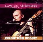 """""""19:30"""",  Przemysław Bogusz, dystr. Dom Kultury Śródmieście"""
