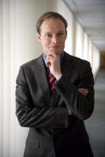 Witold Grostal, dyrektor Biura Strategii Polityki Pieniężnej, Instytut Ekonomiczny NBP