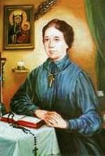 Wanda Malczewska