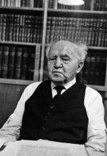 Dawid Ben Gurion