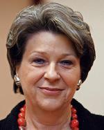 dr Irena Eris, przedsiębiorca