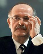 Roman Kluska, przedsiębiorca