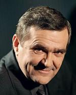Roman Karkosik, inwestor giełdowy