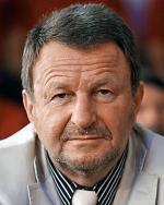 Józef Wojciechowski, twórca JW Construction