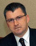 Dariusz Miłek, prezes NG2