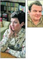 Małgorzata Wrzołek od trzech lat czeka na męża. Wojciech  Wrzołek zaginął 13 lipca 2006 roku. Ma 60 lat. 170 cm wzrostu, oczy zielone. Brak znaków szczególnych