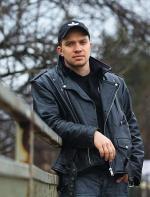 Kolejne odcinki powieści  Łukasza  Orbitowskiego można znaleźć pod adresem www.ha.art.pl
