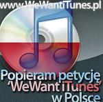 Czytaj www.wewantitunes.pl (fot: wewantitunes.pl)