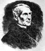 Tomasz Padura (Tymek Padurra)