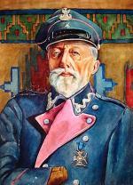 Ludwik Benedyktowicz