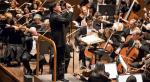 Alan Gilbert jest szefem Nowojorskich Filharmoników od roku. Już pierwsze jego koncerty kończyły się owacją na stojąco