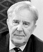 Tadeusz de Virion