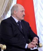 Bruksela czeka na decyzję Białorusi
