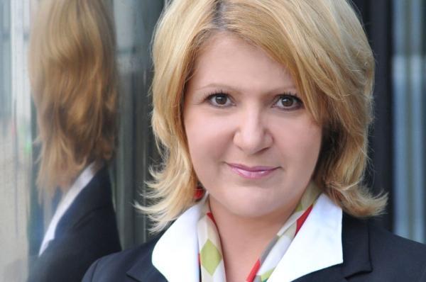 Barbara Pijanowska-Kuras - 1025486,1096549,16