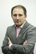 Rafał Antczak, członek zarządu Deloitte