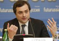 """Rosyjska reakcja na zachodnie """"sankcje"""": śmiech"""